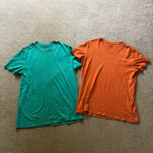 American Eagle Outfitters Other - American Eagle tees
